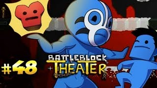 LIVE ON BATTLEBLOCK - Battleblock Theater Featured Playlist w/Nova & Immortal Ep.48