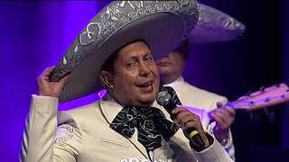 Mariachi Vargas de Tecalitlán - Orfeón Donostiarra