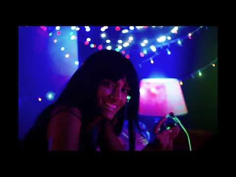 Смотреть клип Oriana Vs Fmk - Tuyyo