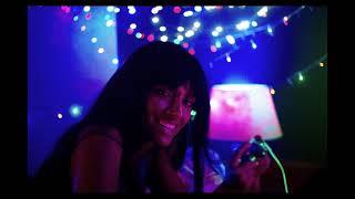 Oriana vs FMK - TUYYO [Official Video] (Prod. Big One)