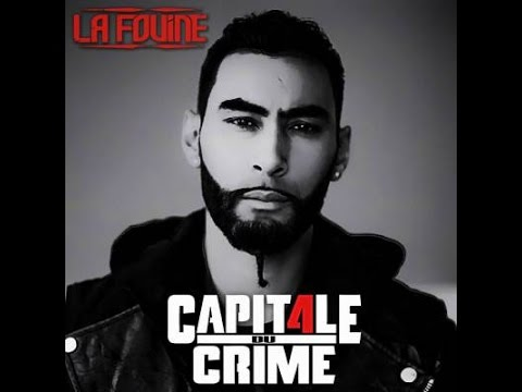 la fouine capital du crime 4