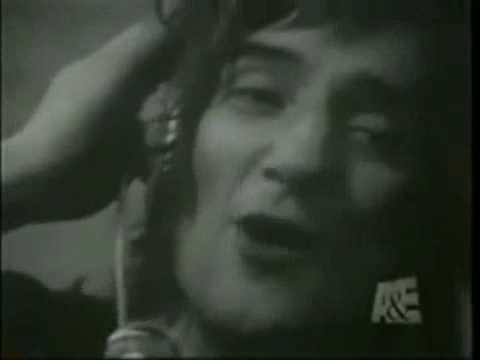 Jeff Beck Group - You Shook Me.mp4