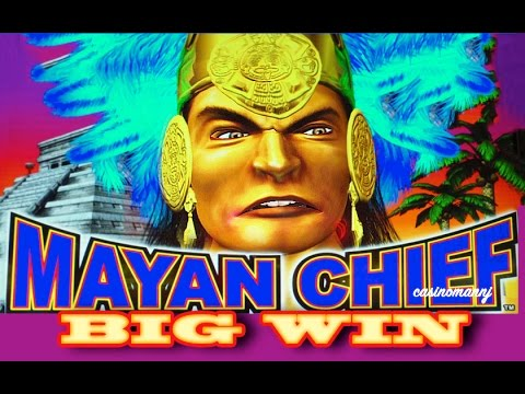 Mayan chief slot online free minnesota gambling addiction