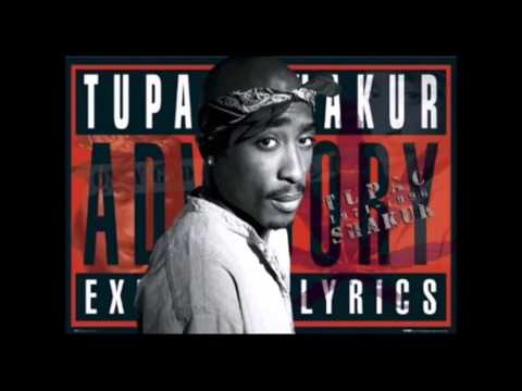 2pac Hail Mary  Offizial Mp3 by =SuaDooSh =