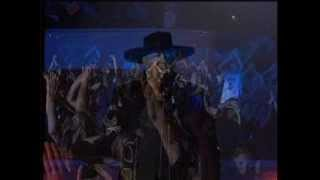 MONTGOMERY GENTRY Something To Be Proud Of  2010 LiVe