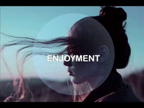 MOSKITO - Enjoyment