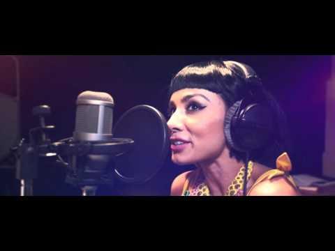 Казахстанские звезды и дуэт Azary&Kleo записали новогодний хит