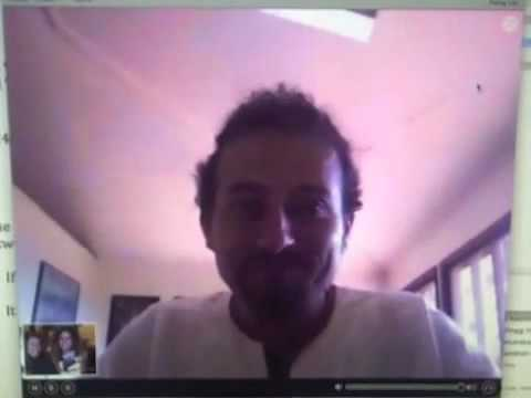 David Wolfe Unleashes New Superfood!!!, Episode #493