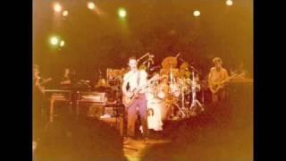Frank Zappa - Ride Like The Wind