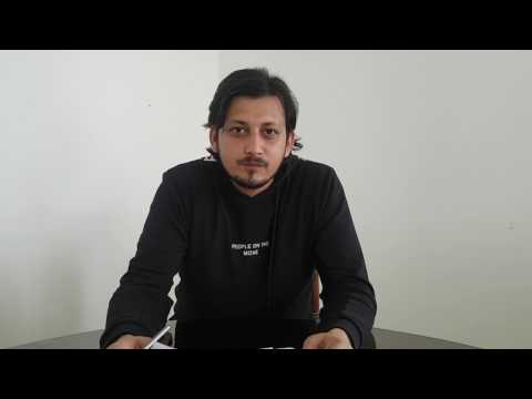 Reduce Your Urea and Creatinine Levels Naturally - Ayurvedic Treatment | Real Testimonial
