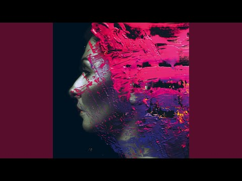 Hand Cannot Erase (Deluxe Edition)
