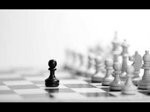 Tidssvarende Strategi Catur Mematikan Games Catur LATIHAN Skak Mat - YouTube CJ-08