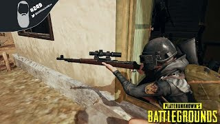 🔵 PUBG #249 PC Gameplay Live Stream | 607 WINS! GETTING PINCHED ALL NIGHT!