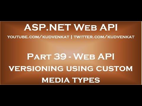 Using fiddler to test ASP NET Web API token based