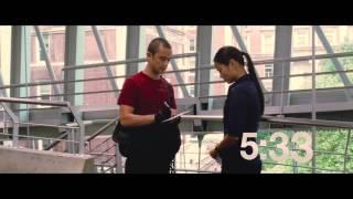 Senza Freni - Trailer ufficiale italiano in HD