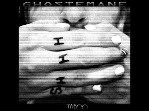 GHOSTEMANE - TABOO (FULL ALBUM) 2014.