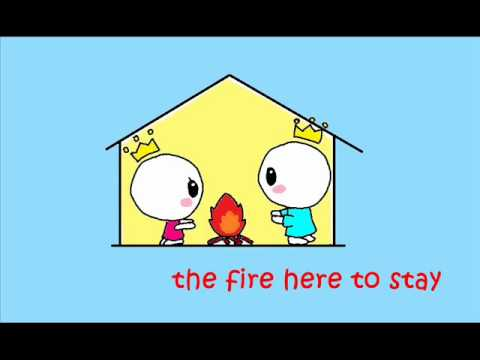 little house by amanda seyfried YouTube