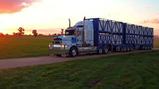Narva Ultima MK2 High Power LED Driving Lights (Trucks)