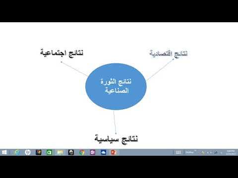تحميل روايه مناطق رطبه pdf تحميل كتاب