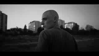 Martin Matys - Tlak (oficiální video)