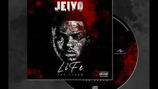 Jeiyo Too Much ft Gazza
