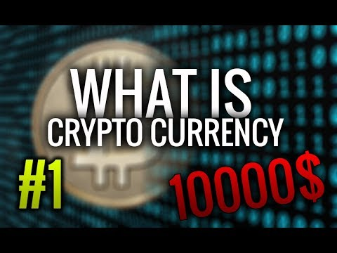 bitcoindark wallet