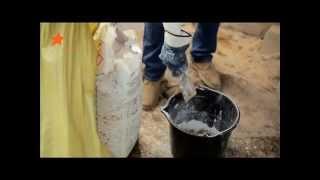 Як відновити стару цегляну кладку: технологія ремонту - Дача