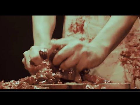 Ekhymosis - Condenado (Videoclip Oficial)
