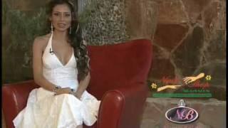 Nails Shop salon patrocinador oficial de Nuestra Belleza Tamaulipas