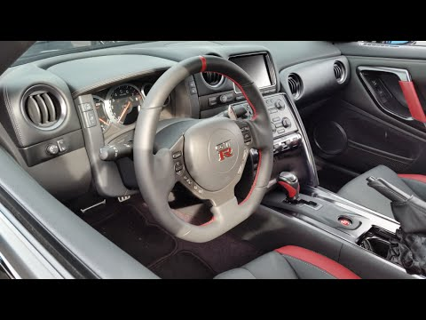 Supercar Interiors Compilation Youtube