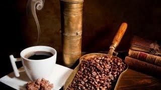 Как приготовить натуральный кофе без использования турки.