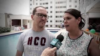 Entrega dos Sonhos Parque Jardim dos Ipês em Caruaru-PE