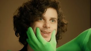 Watsky- All Like Whatever [MUSIC VIDEO]
