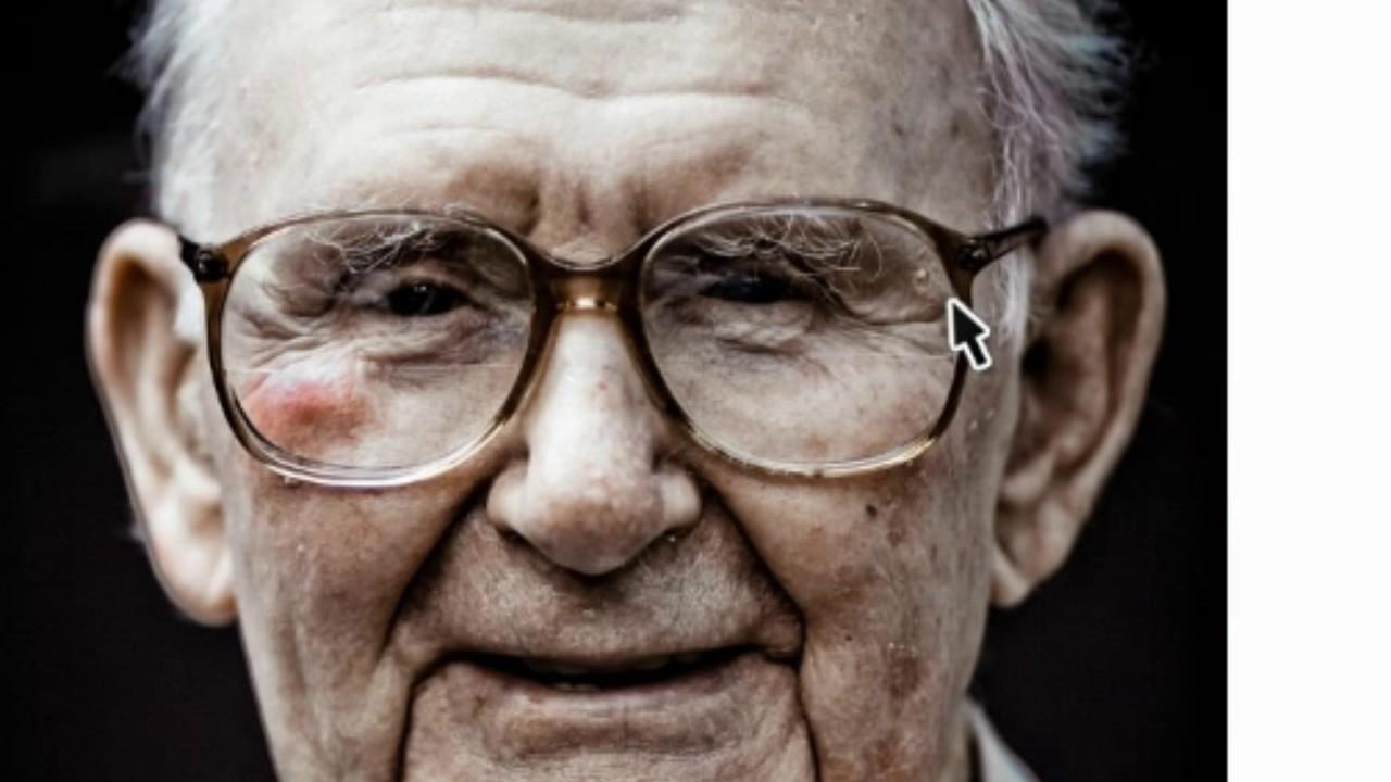 Alter opa masturbiert im Auto|Storytime - YouTube