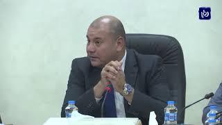 النيابية القانونية تطالب بكشف الحقائق حول فاجعة البحر الميت - (28-10-2018)