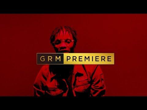 Youngs Teflon x Trebla - Vibe (Prod. by GrusPro) [Music Video] | GRM Daily
