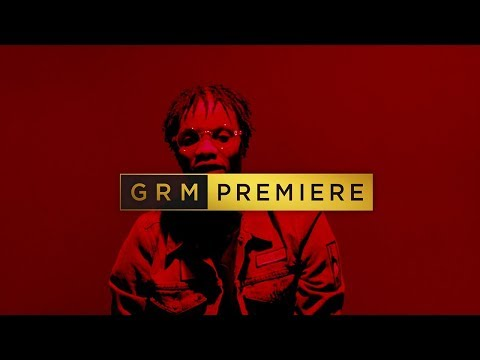 Youngs Teflon x Trebla - Vibe (Prod. by GrusPro) [Music Video] | GRM Daily