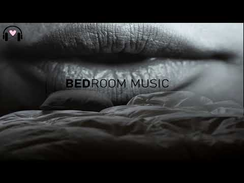 Download Bedroom Music Mix   Sensual and Relaxing Music