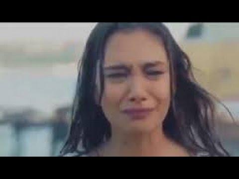 اجمل اغنية تركية حزينة 2017 Turkish sad music