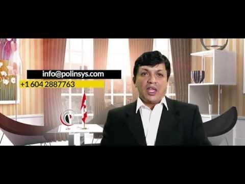 Salita ng Diyos, Salita ng Buhay _ October 22, 2017 from YouTube · Duration:  10 minutes 25 seconds