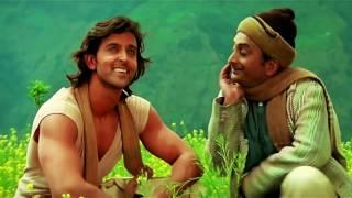 Pyaar Ki Kahani Hrithik & Kareena