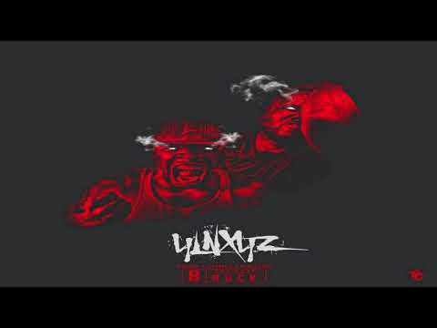 Tight Eyez | YLNMuzik - Can U Bang pt.2
