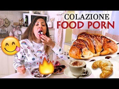 la-mia-colazione-food-porn-che-non-fa-ingrassare!!!-|-carlitadolce