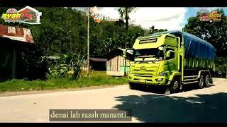Download Truck ganteng /fathan & moment /artis lintas sumbar