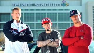 "Download ""Houston"" Video Slim Thug ft Paul Wall + ZRO Dir. by MICHAEL ARTIS Mp3 and Videos"