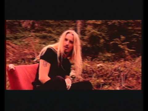Marijan Novina - Zjoči Se (Official Video)
