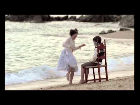 José Mercé - Mammy Blue (Videoclip oficial)