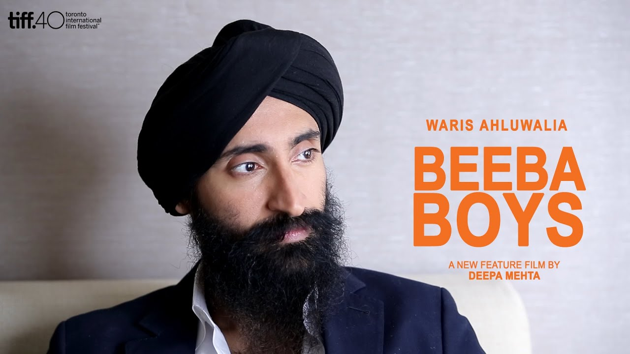 waris ahluwalia wikiwaris ahluwalia instagram, waris ahluwalia, waris ahluwalia net worth, waris ahluwalia jewelry, waris ahluwalia grand budapest hotel, waris ahluwalia natasha lyonne, waris ahluwalia wiki, waris ahluwalia facebook, waris ahluwalia wes anderson, waris ahluwalia chiara clemente, waris ahluwalia tumblr, waris ahluwalia quotes, waris ahluwalia sikh, waris ahluwalia wife, waris ahluwalia gap, waris ahluwalia married, waris ahluwalia girlfriend, waris ahluwalia twitter, waris ahluwalia movies, waris ahluwalia aeromexico