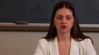 Academic Writing Tips : How to Write a Movie Review
