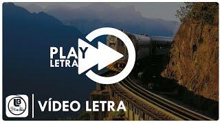Baixar Trem Bala - Ana Vilela / FEAT. Luan Santana (Áudio captado ao vivo no Caldeirão do Huck 2016)